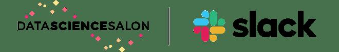 DSS-slack-logo