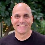 Jeffrey Tyzzer