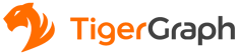 Tigergraph-logo copy